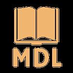Madinah Digital Library